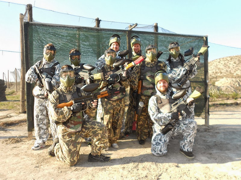 paintball-